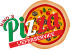 https://www.ninos-pizzaservice.de/wp-content/uploads/2017/06/nino-logo2-e1567074499159.png