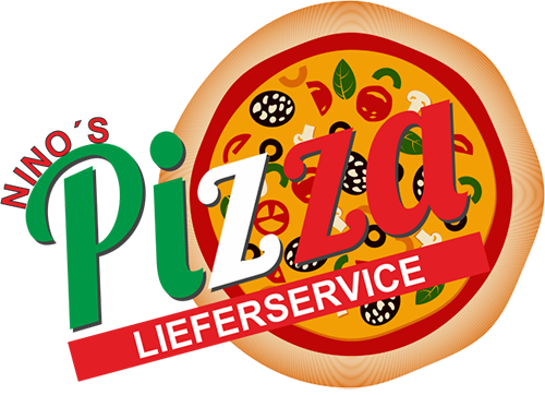 https://www.ninos-pizzaservice.de/wp-content/uploads/2017/06/nino-logo2.png